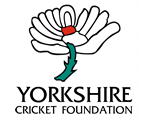 Yorkshire Cricket Foundation – 8 a side Cup Postponed