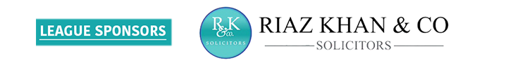 RIAZ KHAN & CO SOLICITORS