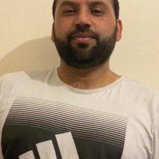 Bakhtiar Ali