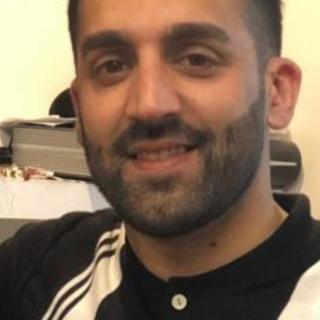 Azad Yaqoob