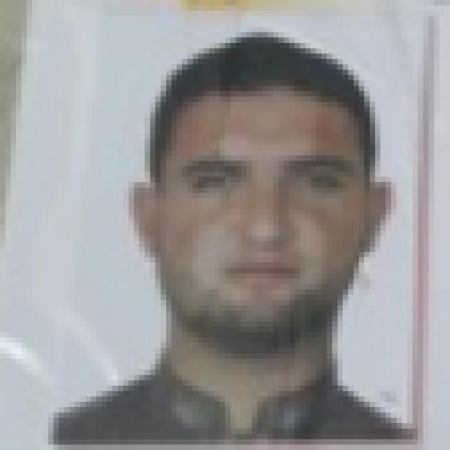 Imran Maqsood