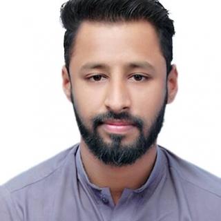 Malik Mohsin Ali