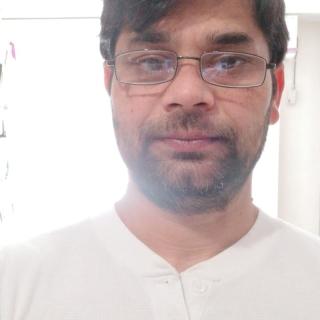 Mohammad Adnan