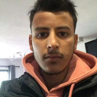 Mohammad Bhoola