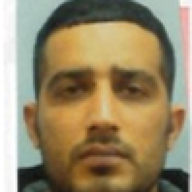 Mohammed Ikram