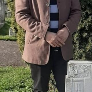 Muhammad Akmal