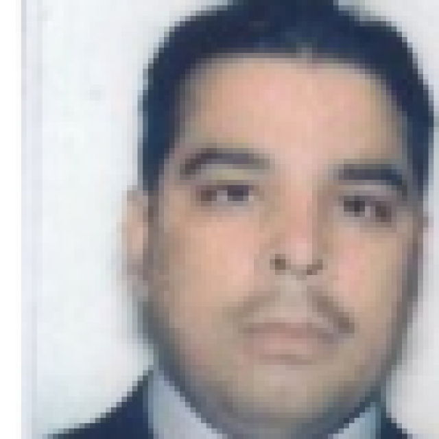Muhammad Maqsood Butt