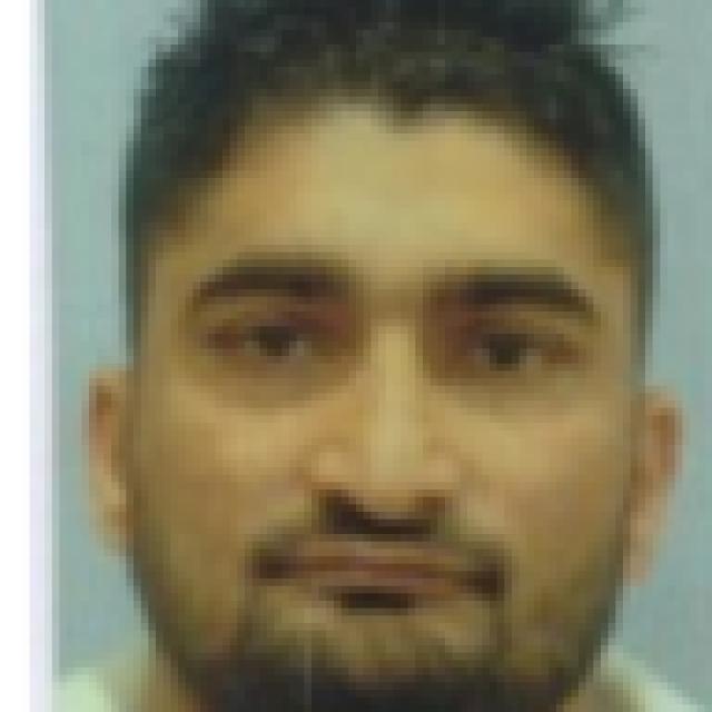 Waseem Iqbal