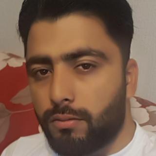 Zahid Khan