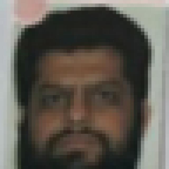 Anwar Ul Haq