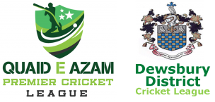 Quaid e Azam Premier Cricket League