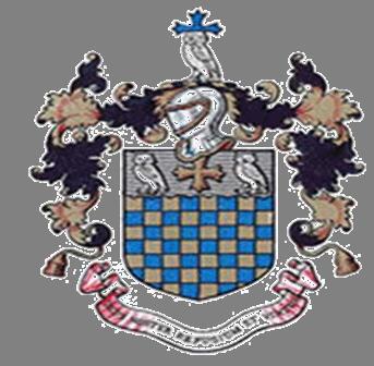 Dewsbury logo cres only