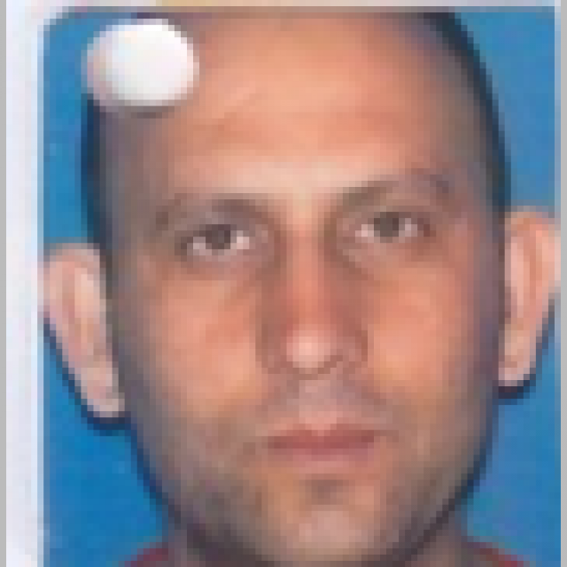 Ibrar Hussain 2