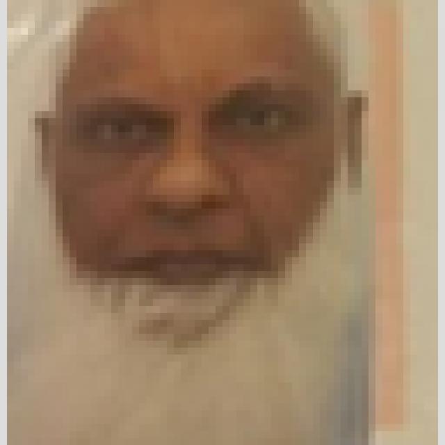 Mohammed Dadiwala
