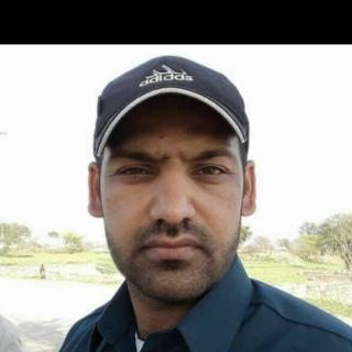 Nayyar Iftkhar
