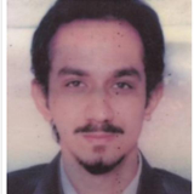 Salik Mahmood