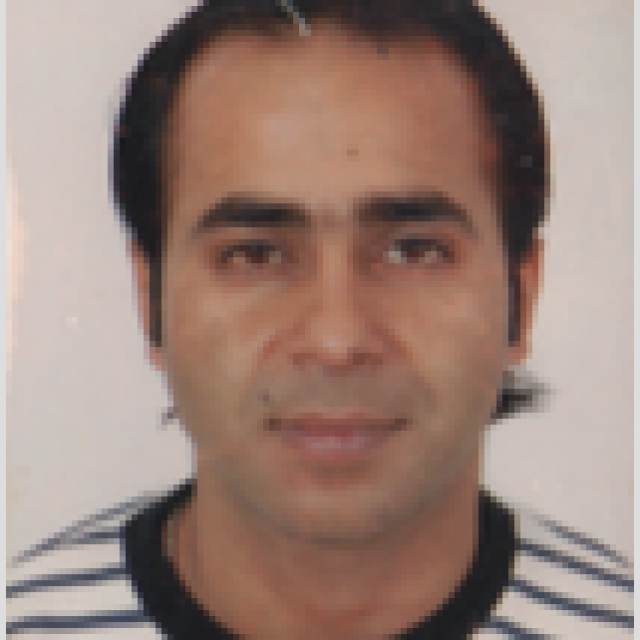 Shoaib Anees Sadiq