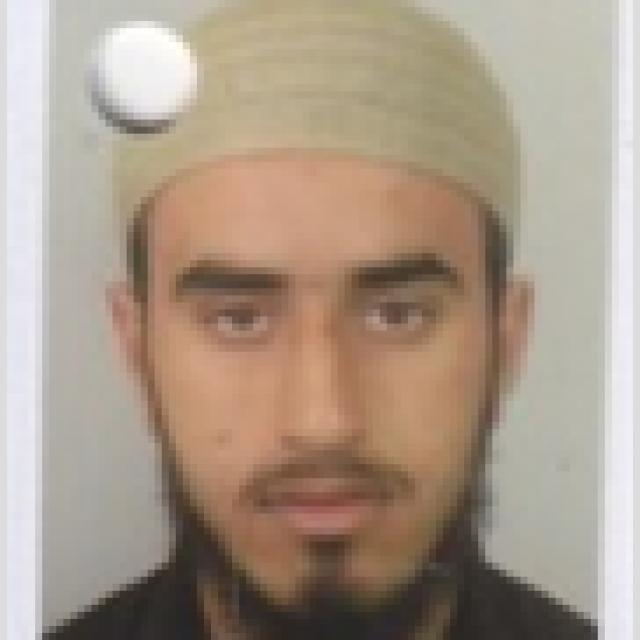 Waqas Hussain