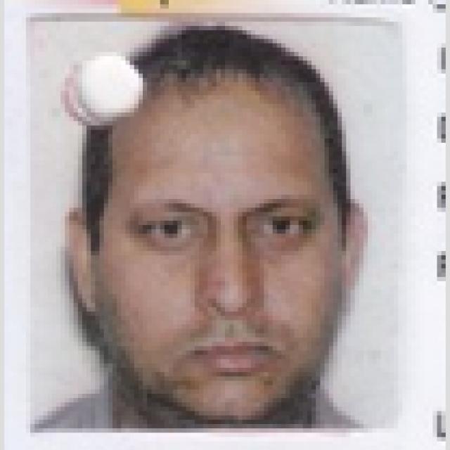 Zaffar Iqbal