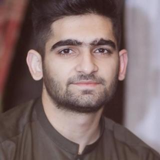 Faizan Ali Butt