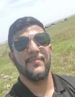 Uwais Mehmood