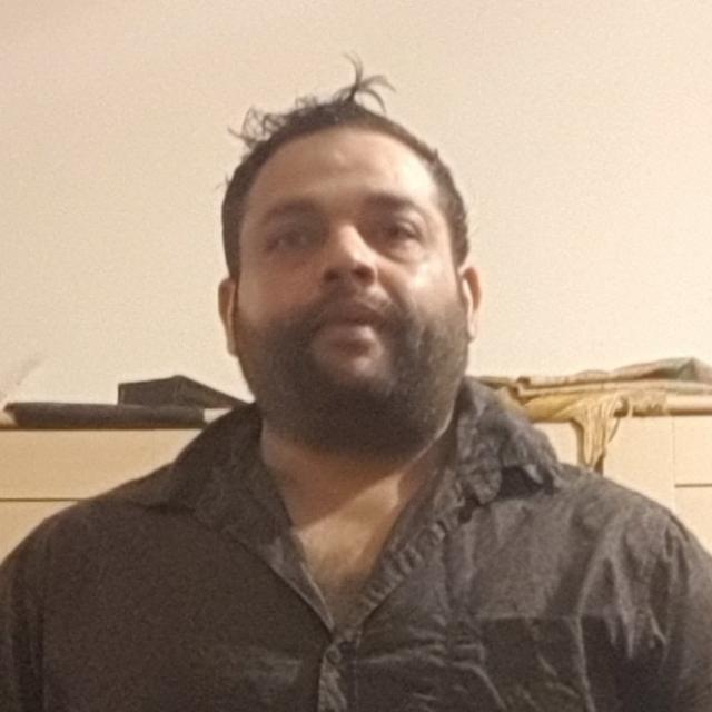 Vasim Raja Adam