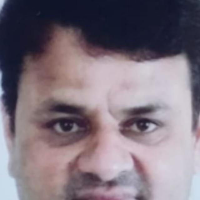 Imtiaz Patel