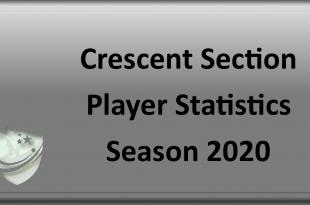 Crec Stats