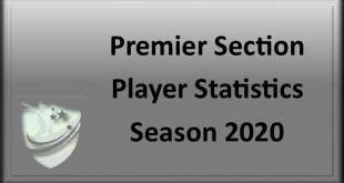 Premier Statistic