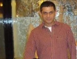 Mehmood Arif