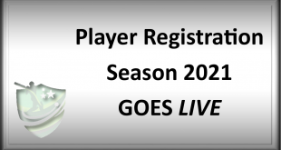 Player reg season 2021v2