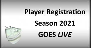 Player reg season 2021v2