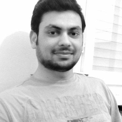 Waheed Akram