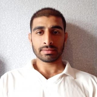 Abdul Waleed Rehman Bin