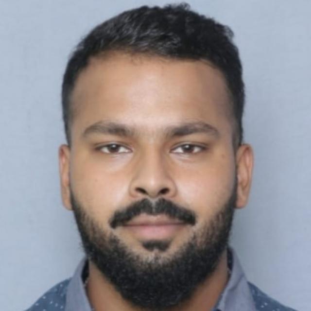 Akash Dutta