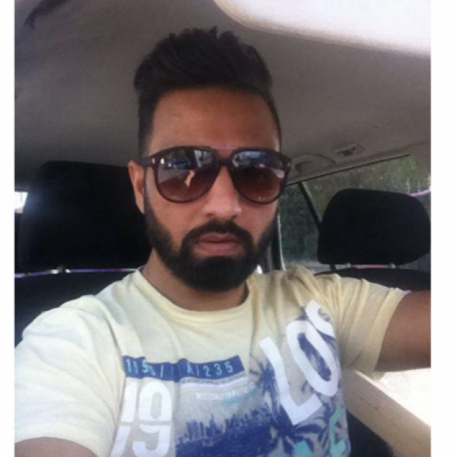 Akhtar Mahmood