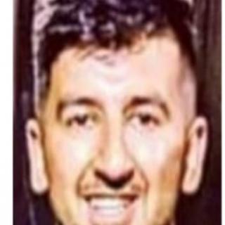 Aqib Mohammed Nawaz