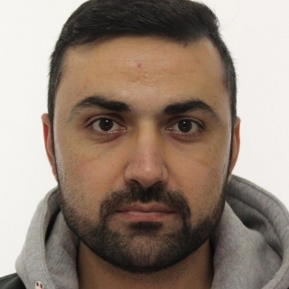 Asad Nawaz