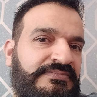 Asif Azeem