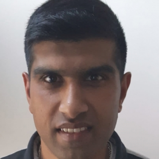 Basit Khan