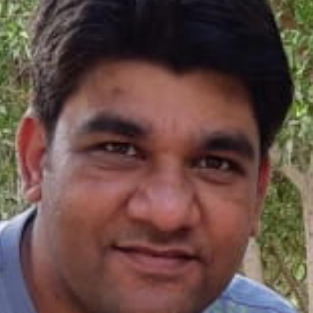 Faisal Ali Siddiqui
