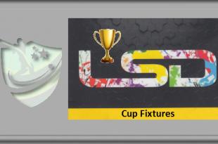 Fixtures Cup