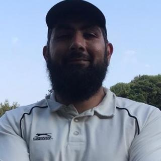 Hassan Zeb