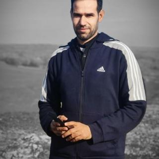 Hussain Muhammad