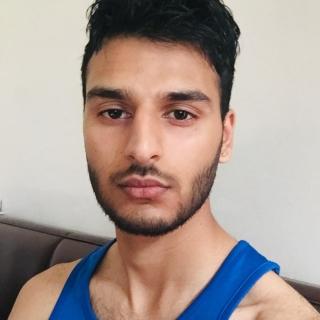 Awaise Hussain