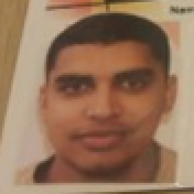 Imran S Patel