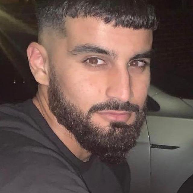 Kaleel Ahmed