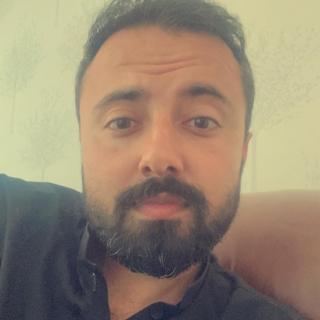 Kaleem Khan