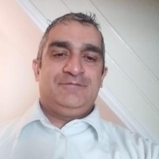 Khizar Hanif