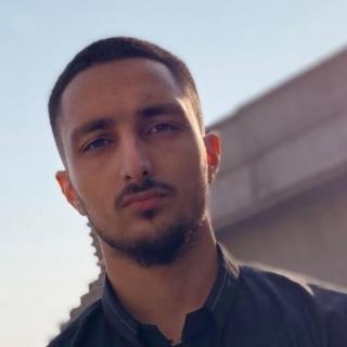 Mohammad Zakee Anwar